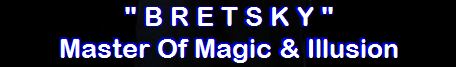 motor_city_magician_-_matrix_magic_shows003022.jpg